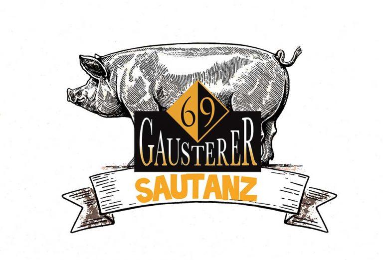 Gausterer 69 Webimage