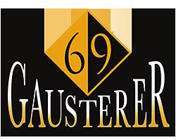 Gausterer 69 Image
